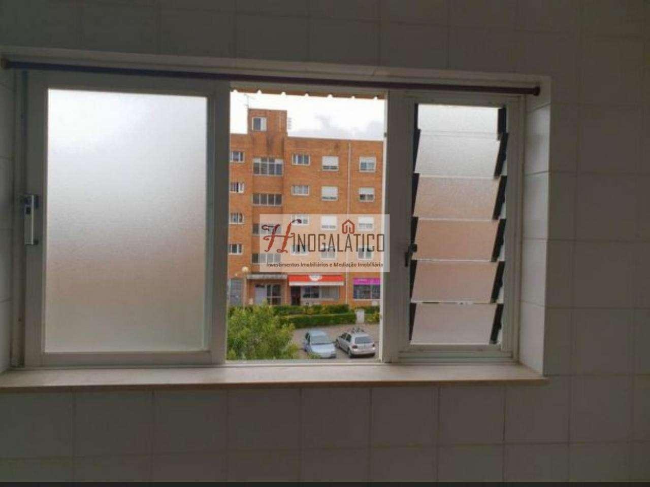 Apartamento para comprar, Avintes, Porto - Foto 8