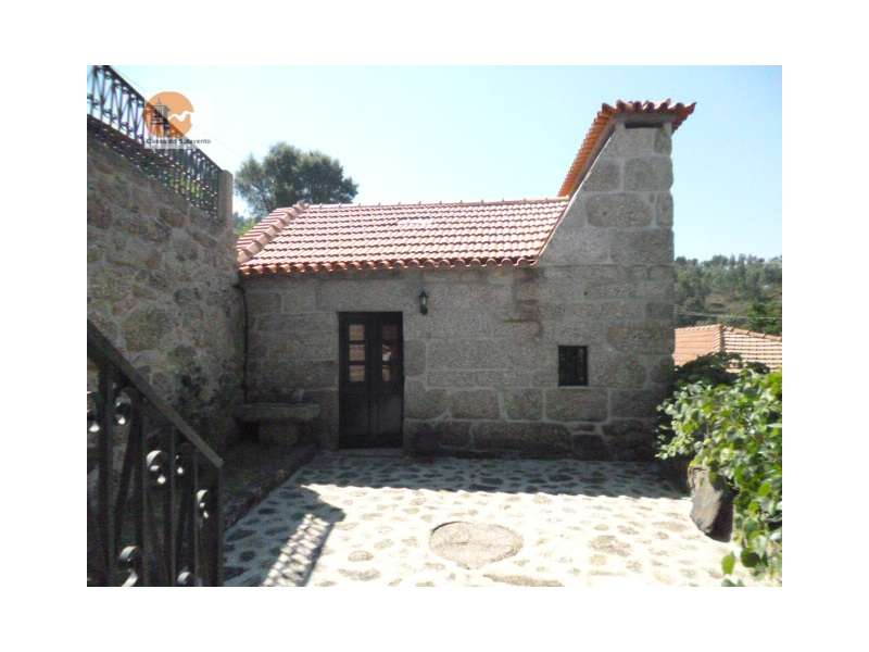 Quintas e herdades para comprar, Praceta da Igreja, Canelas - Foto 4