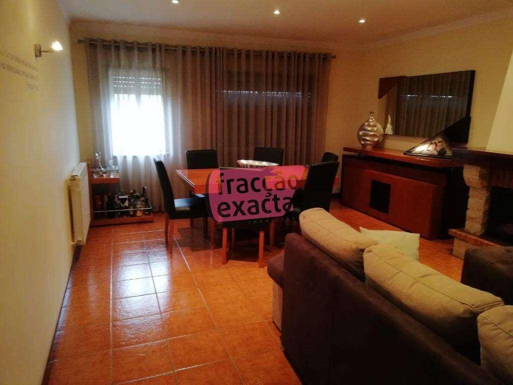 Apartamento para comprar, Alfena, Valongo, Porto - Foto 7