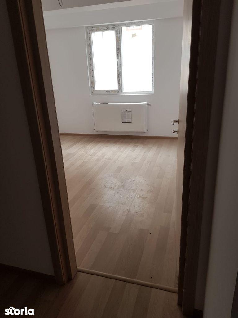 Apartament 3 camere (DIRECT DEZVOLTATOR)- 53000 Euro- comision 0.
