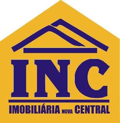 Agência Imobiliária: Imobiliaria Nova Central, lda