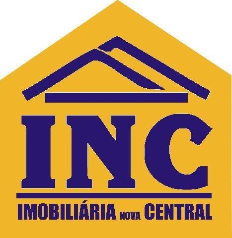 Imobiliaria Nova Central, lda