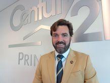 Promotores Imobiliários: Emídio Coelho - Century21 Principal - Montijo e Afonsoeiro, Montijo, Setúbal