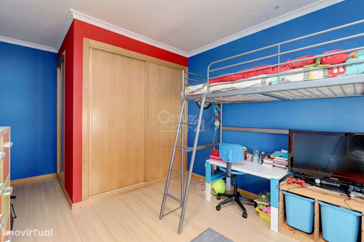 Apartamento para comprar, São Domingos de Rana, Lisboa - Foto 19