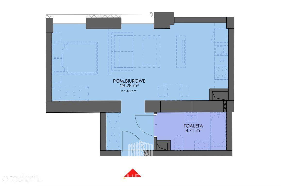 Prestiżowy apartament | Przy Rynku | Gotowe!!!