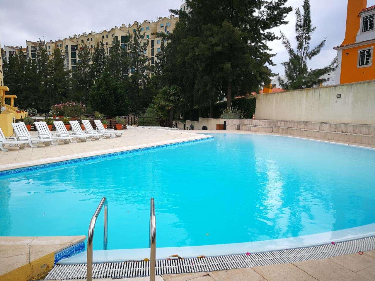 Apartamento para comprar, Marvila, Lisboa - Foto 33