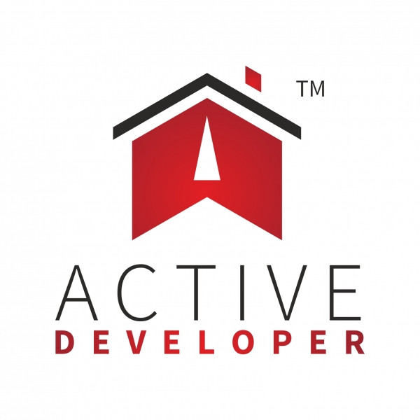 ACTIVE DEVELOPER