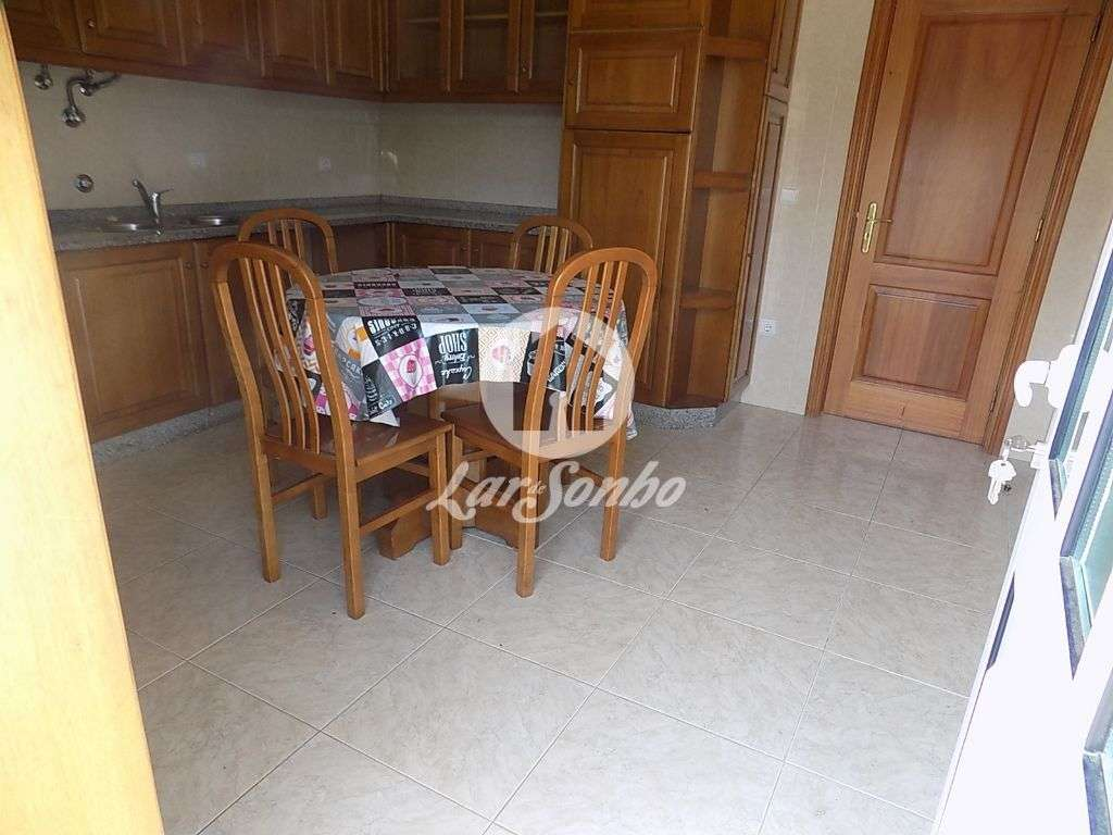Moradia para comprar, Fradelos, Braga - Foto 5