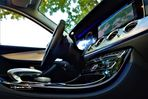 Mercedes-Benz E 220 d 4-Matic All-T.Avantgarde - 33