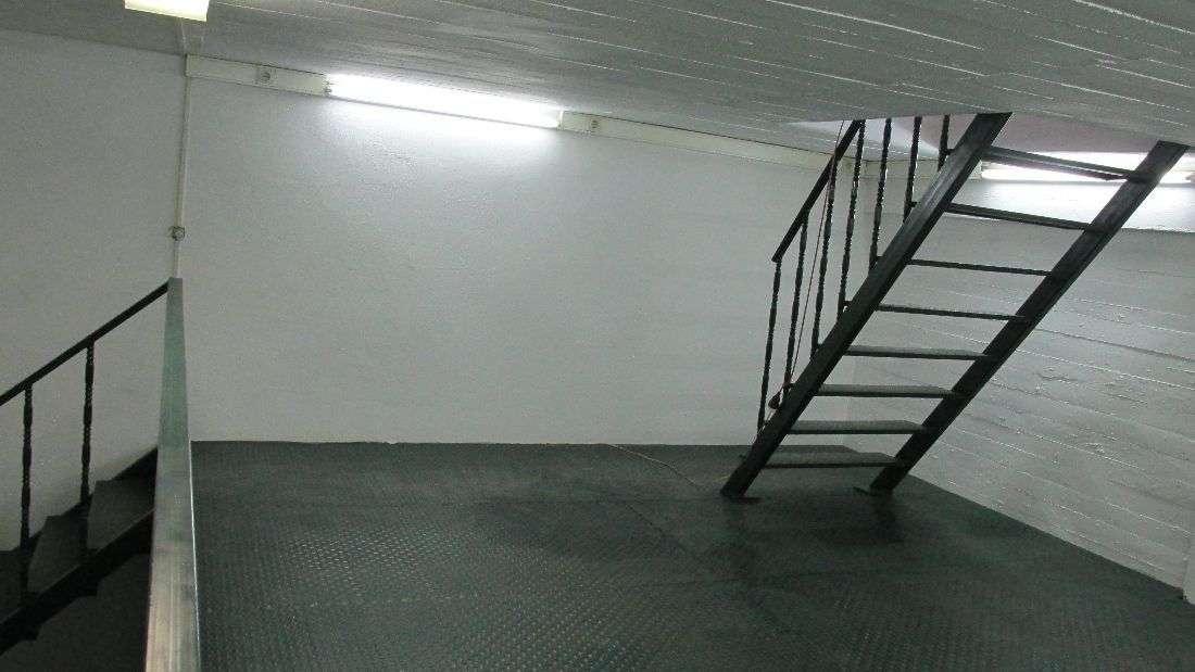 Loja para arrendar, Castelo Branco - Foto 21