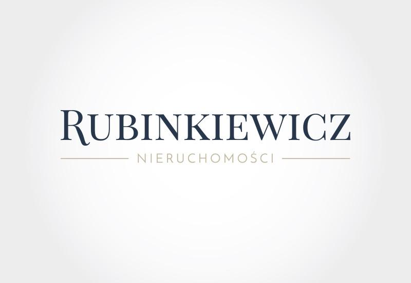 Rubinkiewicz Nieruchomosci