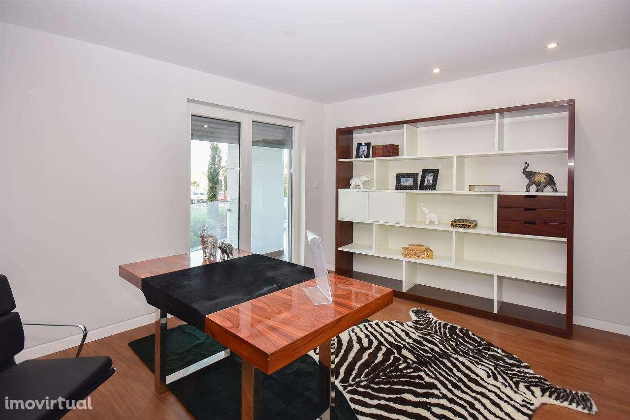 Apartamento para comprar, Oeiras e São Julião da Barra, Paço de Arcos e Caxias, Lisboa - Foto 21