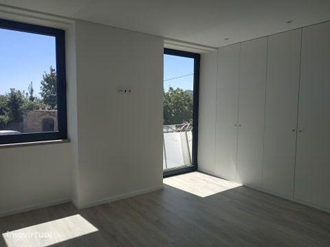 Apartamento para comprar, Rua Doutor Manuel Pais, Barcelos, Vila Boa e Vila Frescainha (São Martinho e São Pedro) - Foto 10