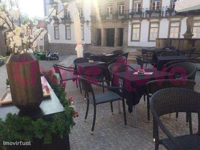 Trespasses para comprar, Santa Maria da Feira, Travanca, Sanfins e Espargo, Santa Maria da Feira, Aveiro - Foto 1