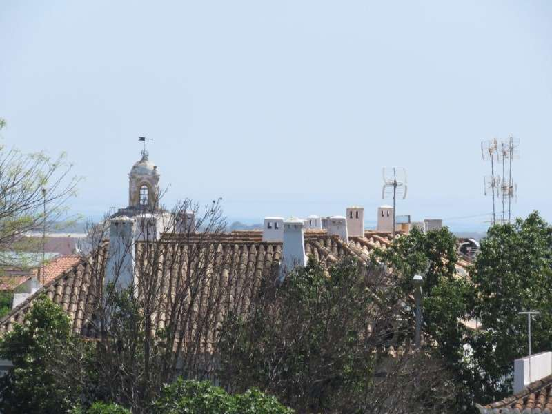 Moradia para comprar, Tavira (Santa Maria e Santiago), Tavira, Faro - Foto 2