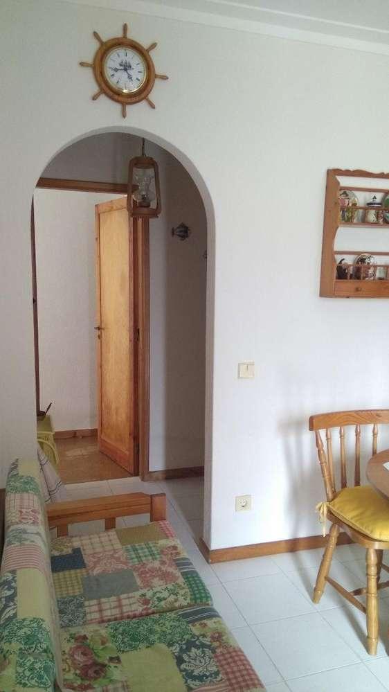 Apartamento para comprar, Quiaios, Coimbra - Foto 4