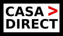 Promotores Imobiliários: CASA DIRECT - Cedofeita, Santo Ildefonso, Sé, Miragaia, São Nicolau e Vitória, Porto