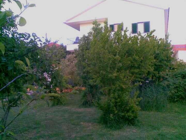 Quintas e herdades para comprar, Almargem do Bispo, Pêro Pinheiro e Montelavar, Lisboa - Foto 1