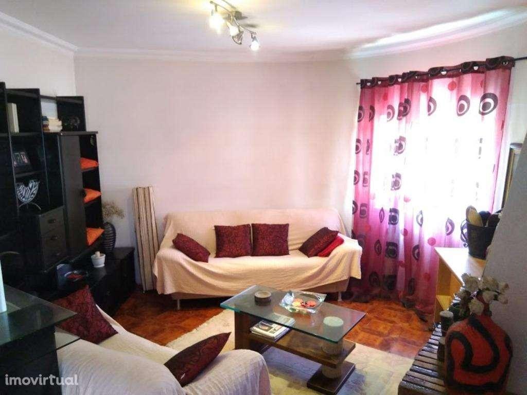 Apartamento para comprar, Carreço, Viana do Castelo - Foto 5