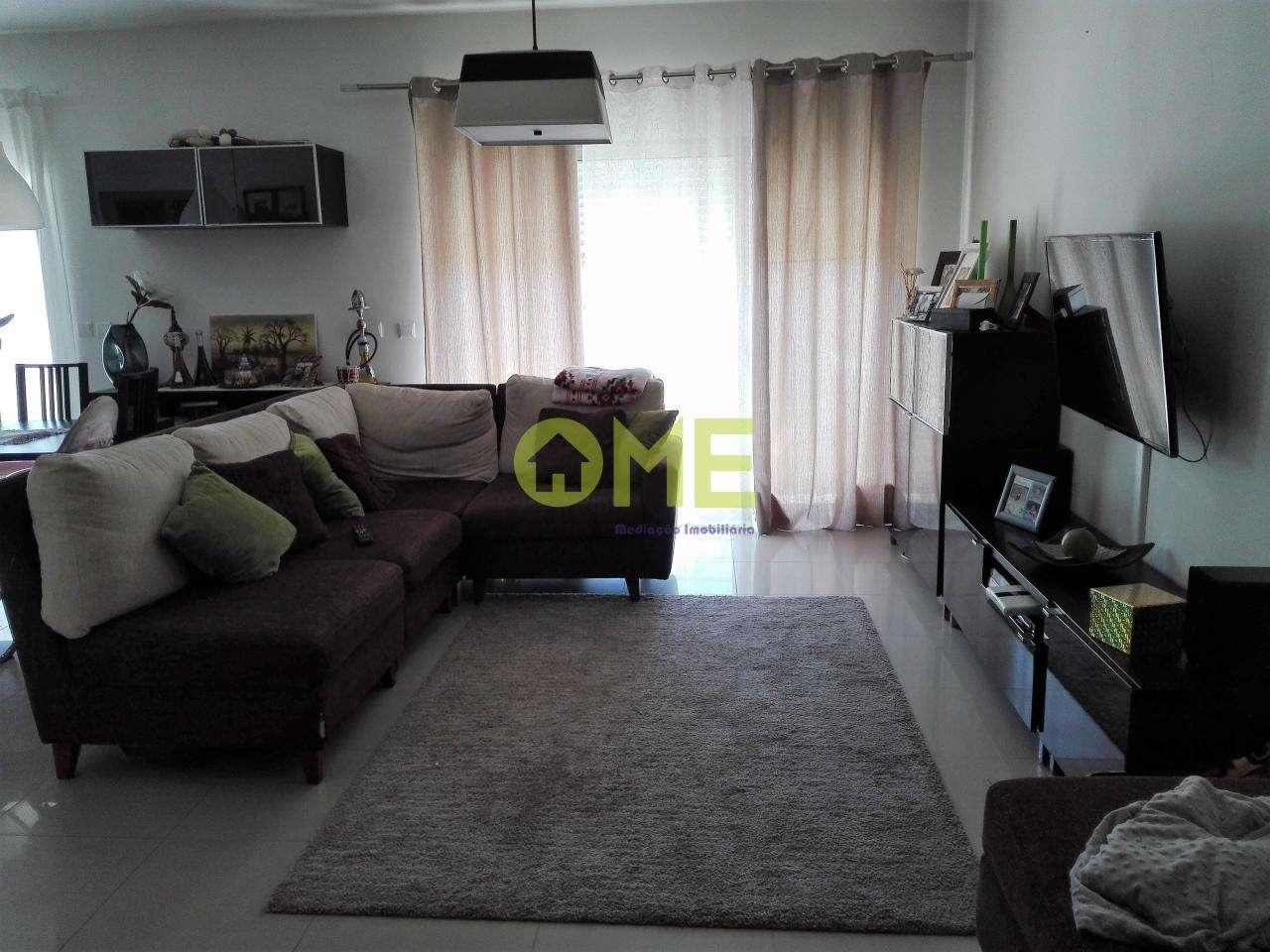 Apartamento para comprar, Nossa Senhora da Piedade, Ourém, Santarém - Foto 2