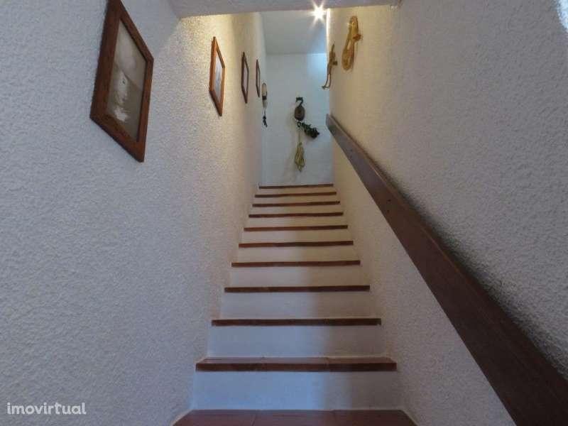 Apartamento para comprar, Santiago (Sesimbra), Sesimbra, Setúbal - Foto 20