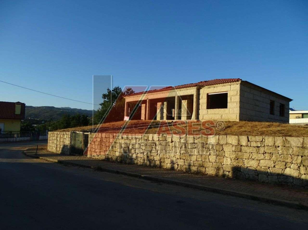 Moradia para comprar, Refojos de Basto, Outeiro e Painzela, Braga - Foto 8