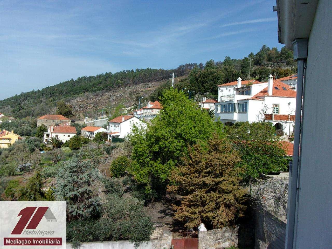 Prédio para comprar, Penamacor, Castelo Branco - Foto 11