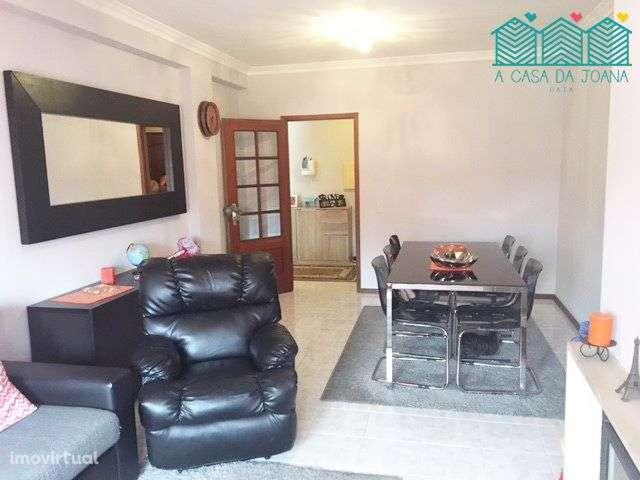 Apartamento para comprar, Largo de Arcozelo, Arcozelo - Foto 2