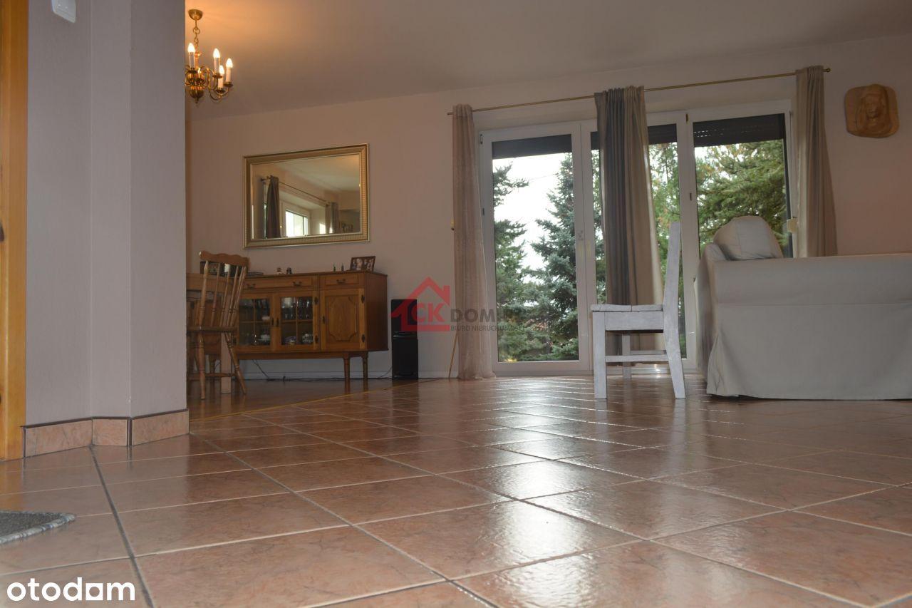 Mieszkanie 215,5 m2 ul Ściegiennego Kielce