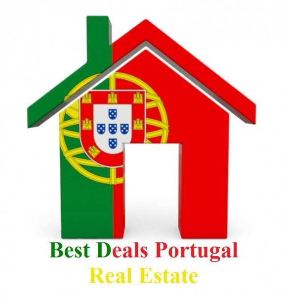 Best Deals Portugal - Real Estate