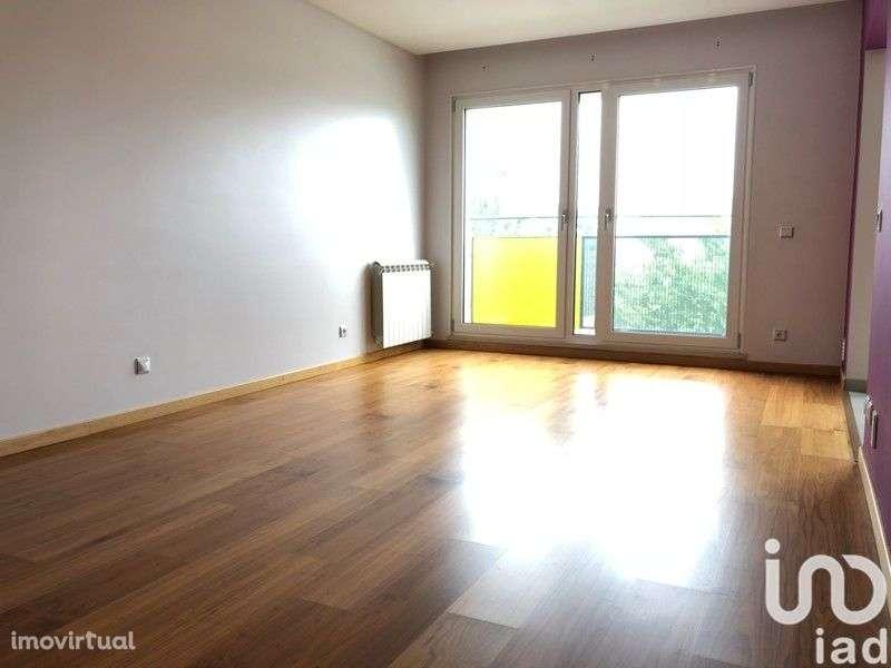 Apartamento para comprar, Leiria, Pousos, Barreira e Cortes, Leiria - Foto 4
