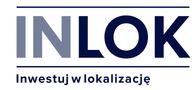 Biuro nieruchomości: INLOK Sp. z o.o.
