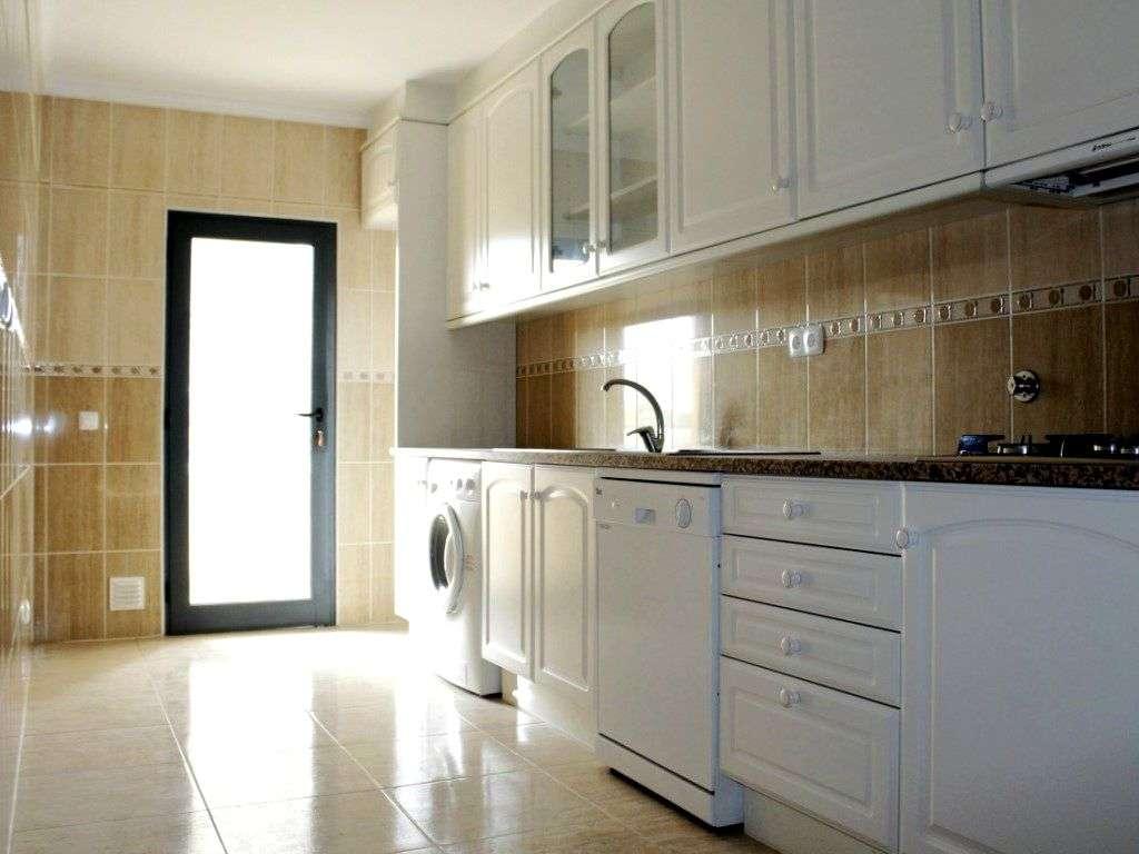 Apartamento para comprar, Portimão - Foto 32