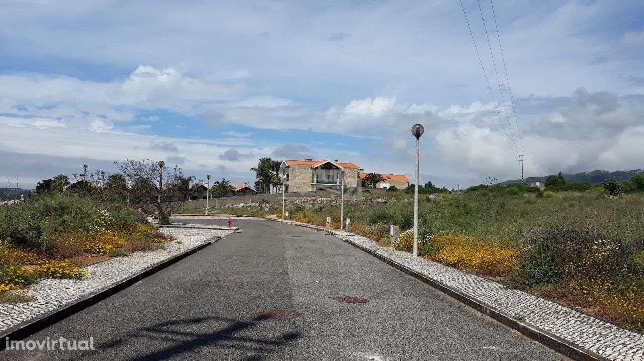 Terreno para comprar, Alcabideche, Cascais, Lisboa - Foto 4