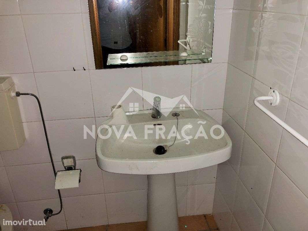 Apartamento para comprar, Fiães, Aveiro - Foto 14