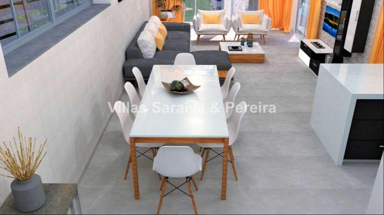 Moradia para comprar, Moncarapacho e Fuseta, Faro - Foto 24