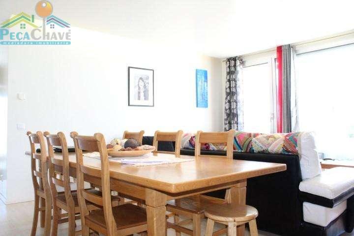 Apartamento para comprar, Nazaré - Foto 49