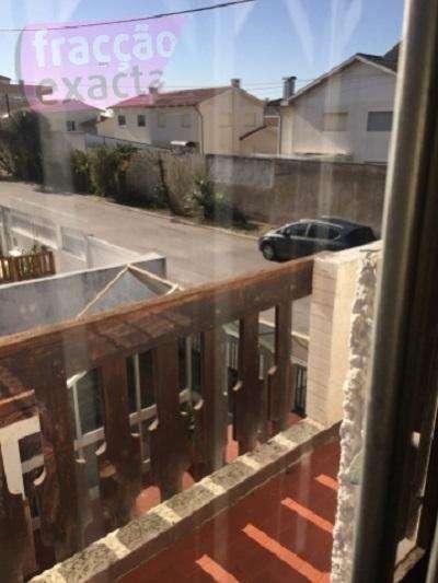 Moradia para comprar, Gulpilhares e Valadares, Vila Nova de Gaia, Porto - Foto 11
