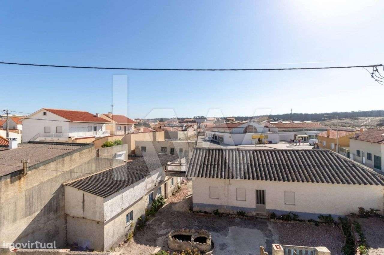 Moradia para comprar, Vieira de Leiria, Marinha Grande, Leiria - Foto 23