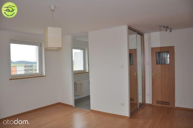 Mieszkanie, 29,20 m², Chodzież