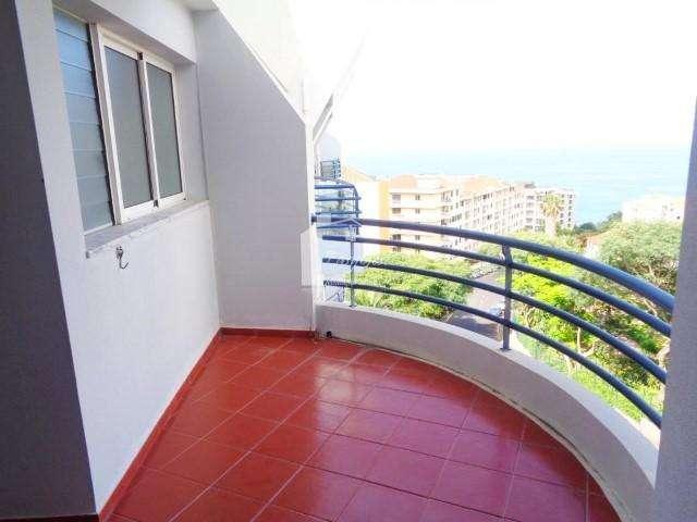 Apartamento para comprar, São Martinho, Ilha da Madeira - Foto 11