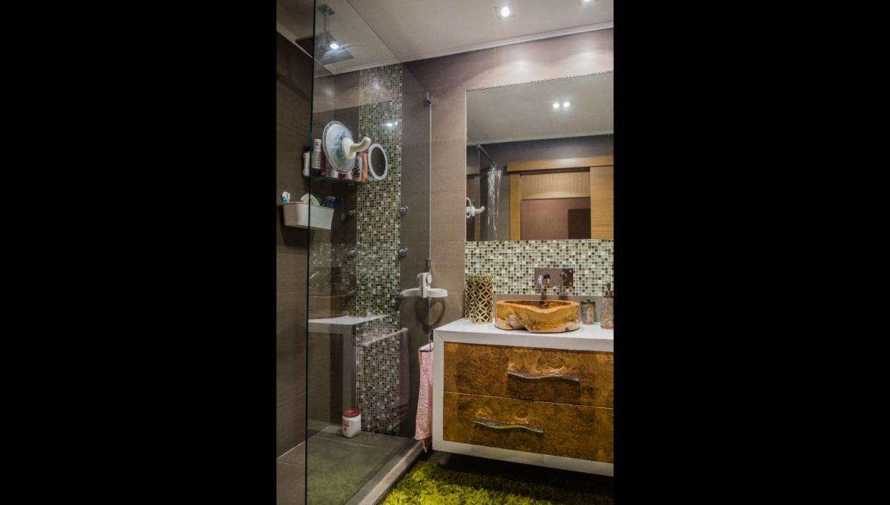 Apartamento para comprar, Loures - Foto 16
