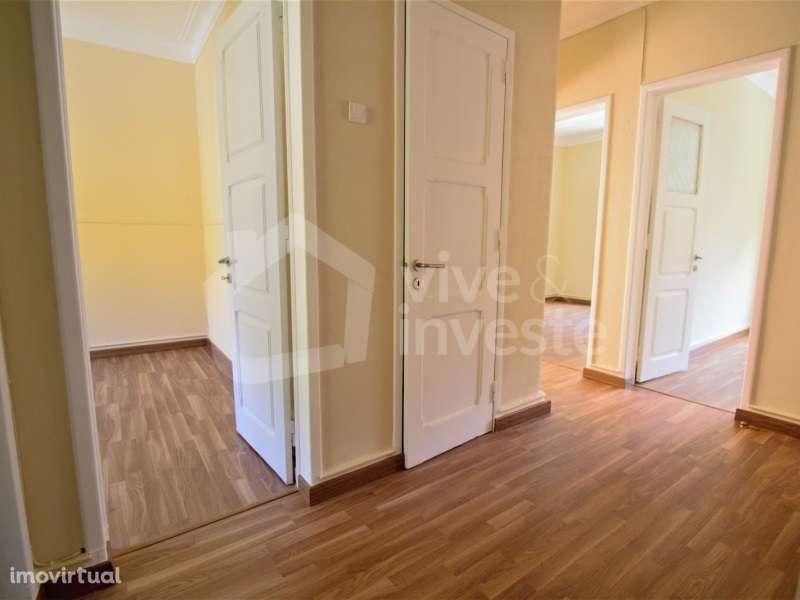 Apartamento para comprar, Cacém e São Marcos, Sintra, Lisboa - Foto 11