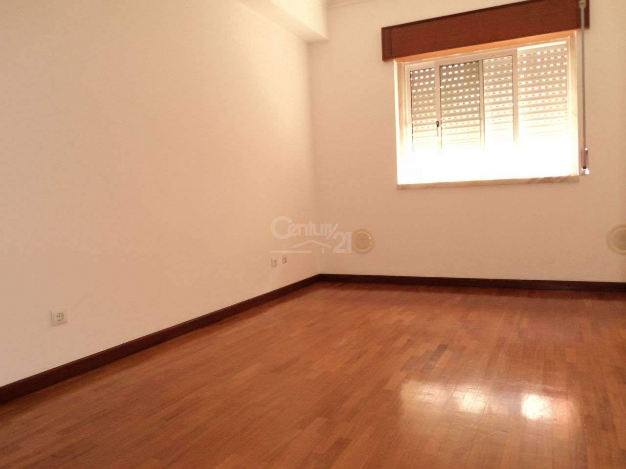Apartamento para arrendar, Barcarena, Lisboa - Foto 6