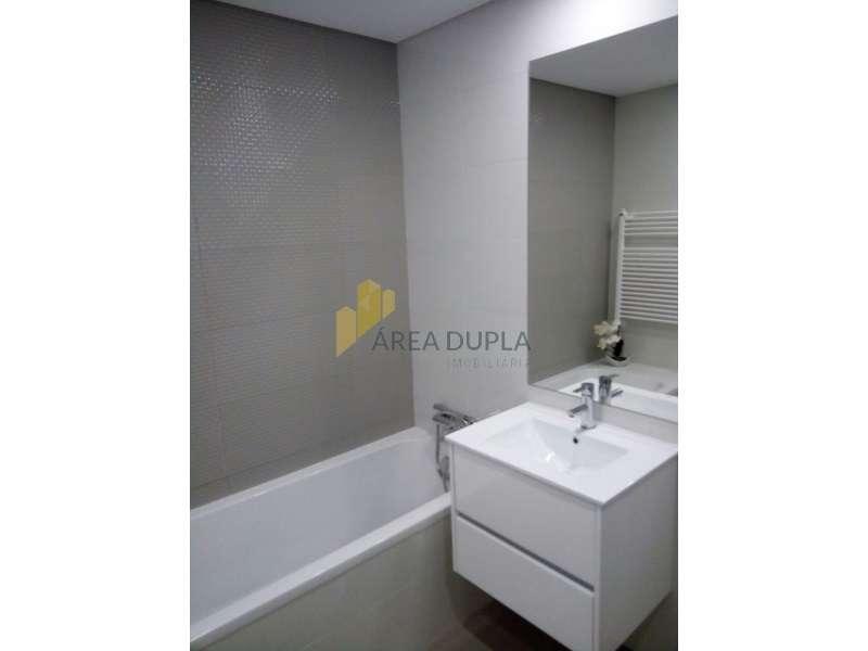 Apartamento para comprar, Venteira, Amadora, Lisboa - Foto 17