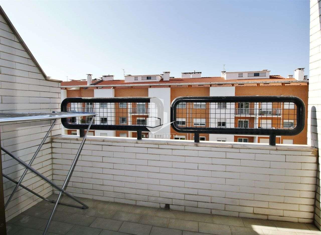 Apartamento para comprar, Leiria, Pousos, Barreira e Cortes, Leiria - Foto 11