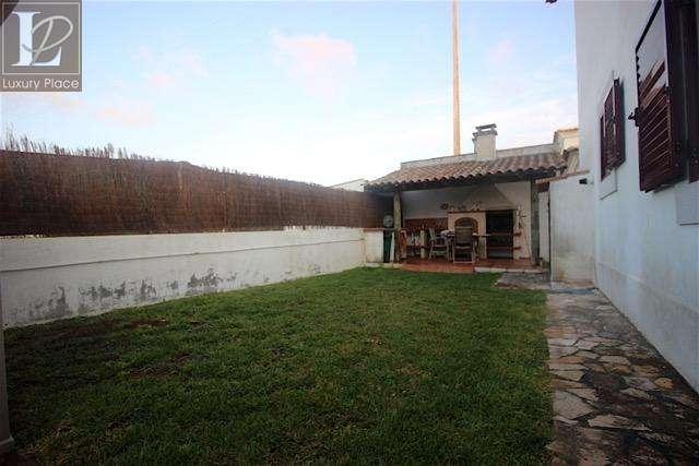 Moradia para comprar, Castelo (Sesimbra), Setúbal - Foto 28