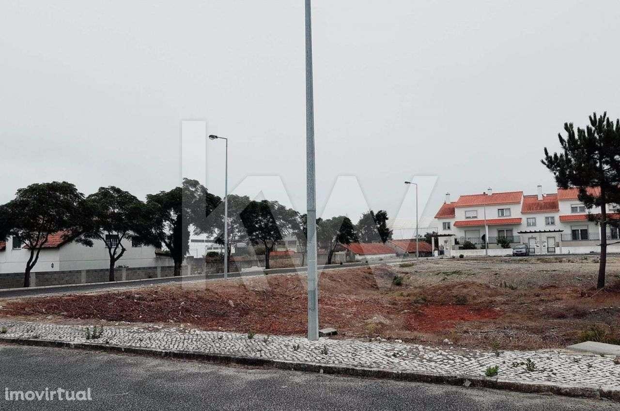 Terreno para comprar, Vieira de Leiria, Leiria - Foto 2