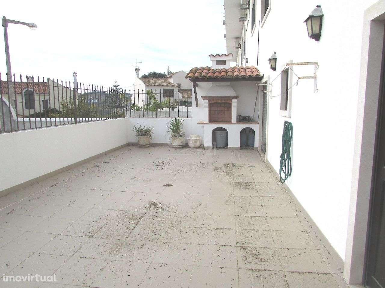 Moradia para comprar, Vila Franca de Xira - Foto 8