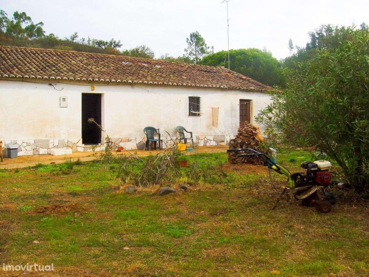 Quintas e herdades para comprar, Marmelete, Monchique, Faro - Foto 2